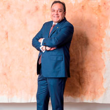 Mr. Punit Goenka, MD & CEO, ZEEL features in the 2017 edition of 'Variety500'