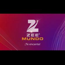 Zee Entertainment enters the US Hispanic market