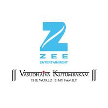 Zee Entertainment Enterprises Ltd. declares its Q4 results for FY17