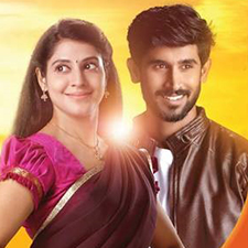 Zee Tamil strengthens afternoon band with new fiction show – Raja Magal
