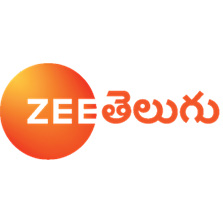 Best of Tollywood walk the red carpet at Zee Cine Awards Telugu 2018