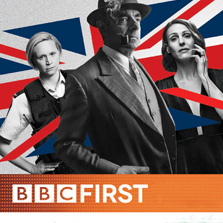 Pushing the boundaries of storytelling, Zee Cafe presents the best of British dramas with 'BBC First'