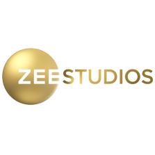 Zee Studios launches digital content studio Zee Studios Originals
