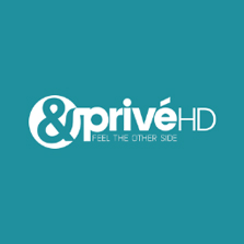 Witness the spark of Alexander Payne's direction only on &PriveHD's Side by Side