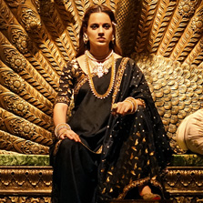 Zee Entertainment organizes Manikarnika's special screening for the President of India