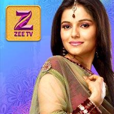 Russia loves Zee TV!