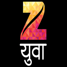 Zee Yuva bags 'Gold' as the Best Social Media Brand in Media & Entertainment category - TV Channels