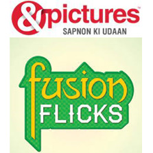 &pictures brings the best of Hindi and English movies this Diwali with 'Fusion Flicks'