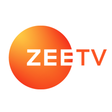 ZEE Africas speaks at AfricaCom & TV Connect Conferences 2017
