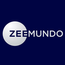 In a first for Hispanic audiences- Zee Mundo announces the launch of an App with Bollywood films