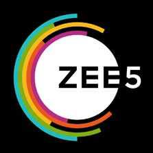 Republic TV to live-stream on ZEE5