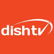 Explore every facet of Astrology at home with DishTV; launches 'Jyotish Duniya' Active Service