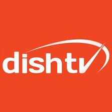 DishTV non-stop in Punjab