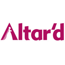 Z Living Transformation Series Altard nominated for 2017 Realscreen Award