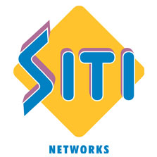 SITI Networks Limited declares its Q1 results for FY18