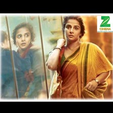 Zee Cinema Celebrates Mother's Day with the channel premiere of 'Kahaani 2: Durga Rani Singh' on 14th May at 12 PM