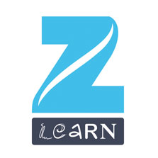 Zee Learn Tops the Class; Q3 FY18 Consol Revenue up 72 % and PAT up 256%