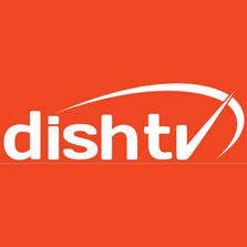 Dish TV India Limited declares results for the quarter ended September 30, 2017