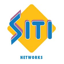 Siti Networks declares Q2FY19 results: witnesses superlative growth on quarterly and y-o-y basis