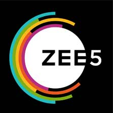ZEE5 joins hands with RailYatri. Offers commuters an entertaining travel experience