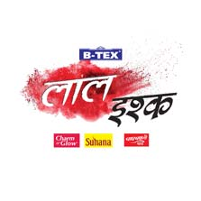 &TV presents Laal Ishq – passionate love stories with a supernatural twist