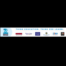 Zee Learn Ltd Consol Revenue & PBT zooms by 59% and 133% in Q2 FY18; FY18 H1 EBITDA and PBT exceed FY17 full year numbers