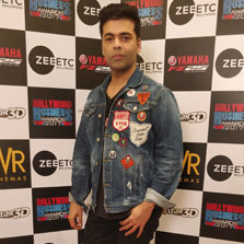Zee ETC Bollywood Business Awards 2017 to air on 3rd February, Saturday 7PM