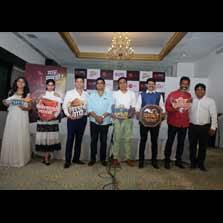 Zee Talkies Celebrates Maharashtra's Kushti Legacy, With Their Show  Zee Maharashtra Kusti Dangal - Starting 2nd November