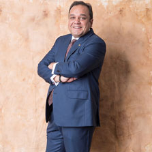 ZEEL MD & CEO, Mr. Punit Goenka features in Business Today's Top 100 list of 'India's Best CEOs'