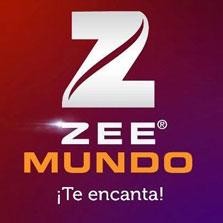 Zee Mundo celebrates over 100 Years of Bollywood