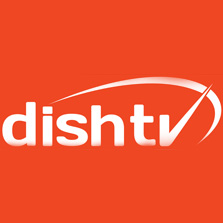 DishTV allies with ICICI Bank for digital payments