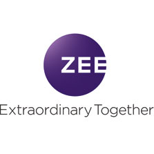 ZEE is the only media brand to feature in Interbrand's Best Indian Brands 2017, a list of the Top 40 most valuable brands in the country