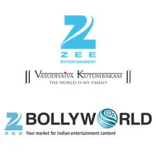 ZEE features Formats at MIPCOM, Presenting New Scripted and Unscripted Series from India