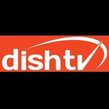 32 new educational channels now available on DishTV