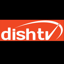 DishTV India Limited receives Competition Commission Approval for Proposed Amalgamation of Videocon D2H into Dish TV