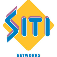 SITI Networks Limited appoints Mr. Rajesh Sethi as Executive Director & CEO