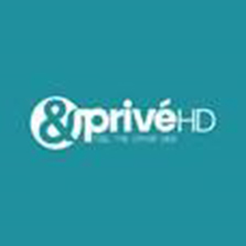 &PriveHD launches a new offering; to showcase a line-up of real stories of notable personalities