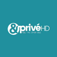 A Hollywood Celebrity - A Personal Assistant. Feel the other side of this relationship as &PrivéHD airs Gemini this Saturday!