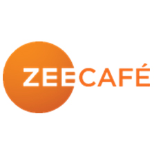 One Man Who 'Takes Back Control' Witness history unravelling live in one of the biggest political referendums with Brexit: The Uncivil War on Zee Café, &flix and &PrivéHD