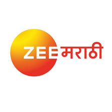 Zee Marathi Diwali Ank E-book becomes the HIGHEST SUBSCRIBED issue in a nascent Diwali E-BOOK Space