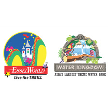 Super Savings offer at EsselWorld & Water Kingdom