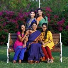 Zee Tamil's Poove Poochadava completes 250 episodes!