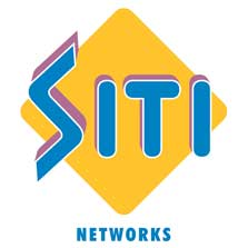 SITI Networks Maintains Steady Growth Trajectory