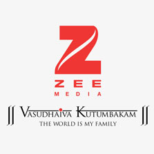 Zee Media Corporation Limited declares its Q1 results for FY18