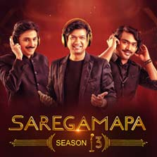 Zee Kannada launches Season 13 of hit singing reality show Sa Re Ga Ma Pa