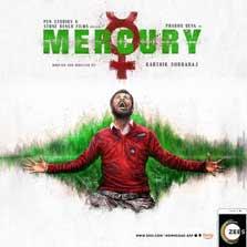 ZEE5 premieres Tamil silent thriller 'Mercury'