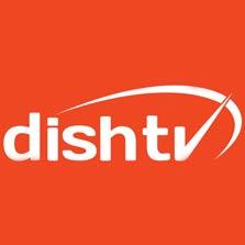 DishTV enhances its channel portfolio