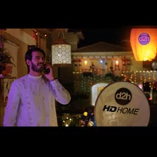 Brand D2H brings a new perspective, introduces 'Alag Hi View' campaign for the festive season