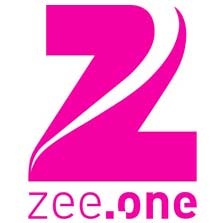Leading German magazine, AudioVideoFoto BILD names Zee.One as 'Channel of the Month'