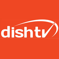 DishTV increases focus on HD, Adds new regional HD channels